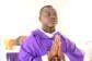 Fr. Gregory Aabaa, OP.